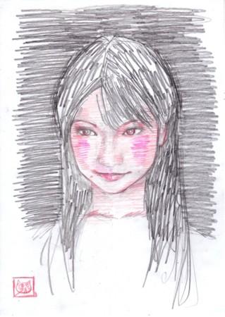 f:id:sanshu_seiso:20160511185655j:image