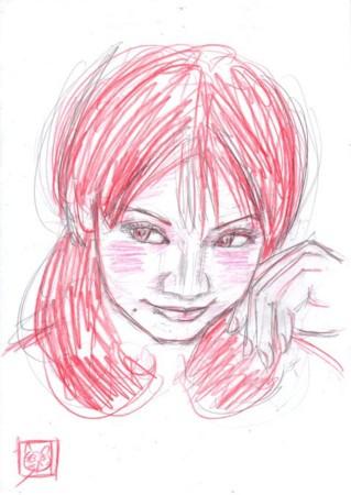 f:id:sanshu_seiso:20160610190113j:image
