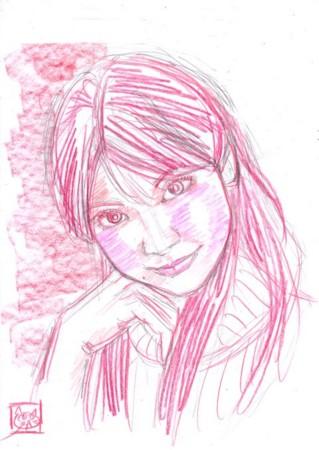 f:id:sanshu_seiso:20160918181912j:image