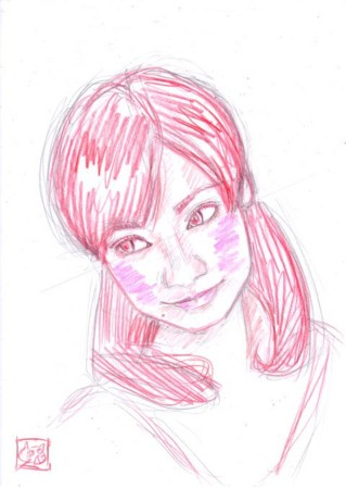 f:id:sanshu_seiso:20161011183806j:image