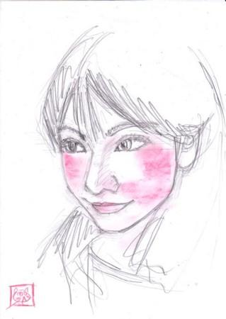 f:id:sanshu_seiso:20161019180043j:image