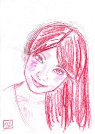 f:id:sanshu_seiso:20161027180222j:image