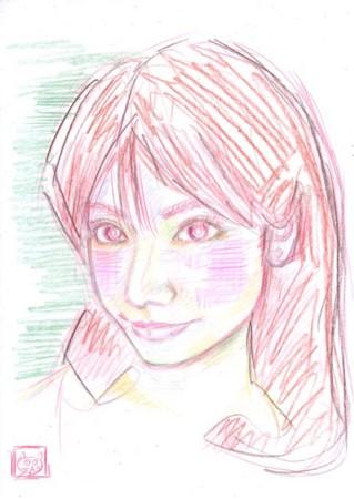 f:id:sanshu_seiso:20161230175959j:image