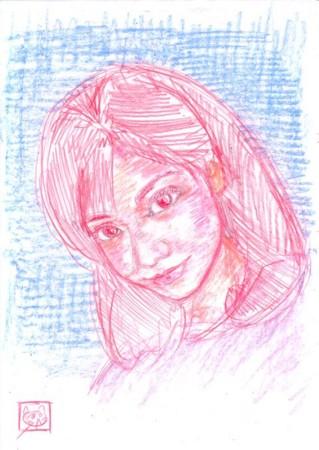 f:id:sanshu_seiso:20170320180037j:image
