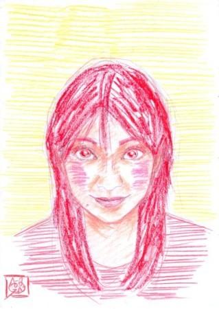f:id:sanshu_seiso:20171215173932j:image