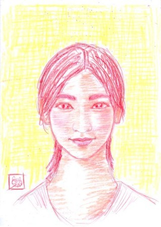 f:id:sanshu_seiso:20180106174826j:image