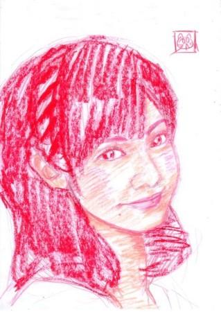 f:id:sanshu_seiso:20180124174544j:image