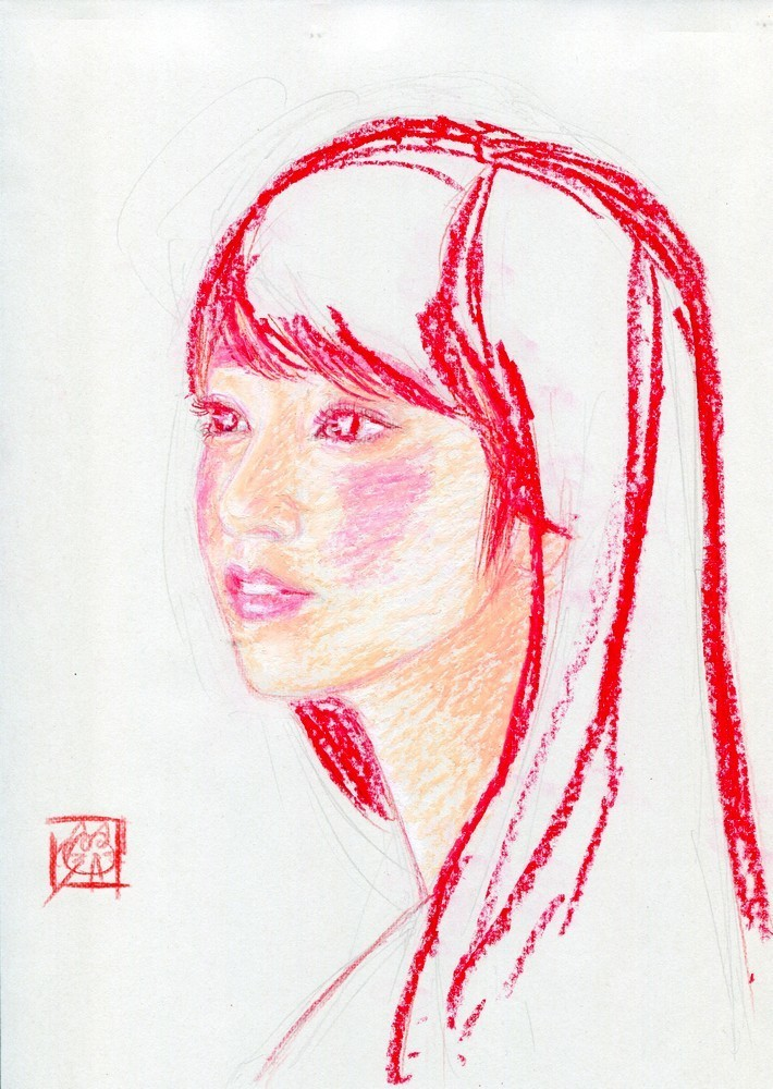 f:id:sanshu_seiso:20200118062612j:plain