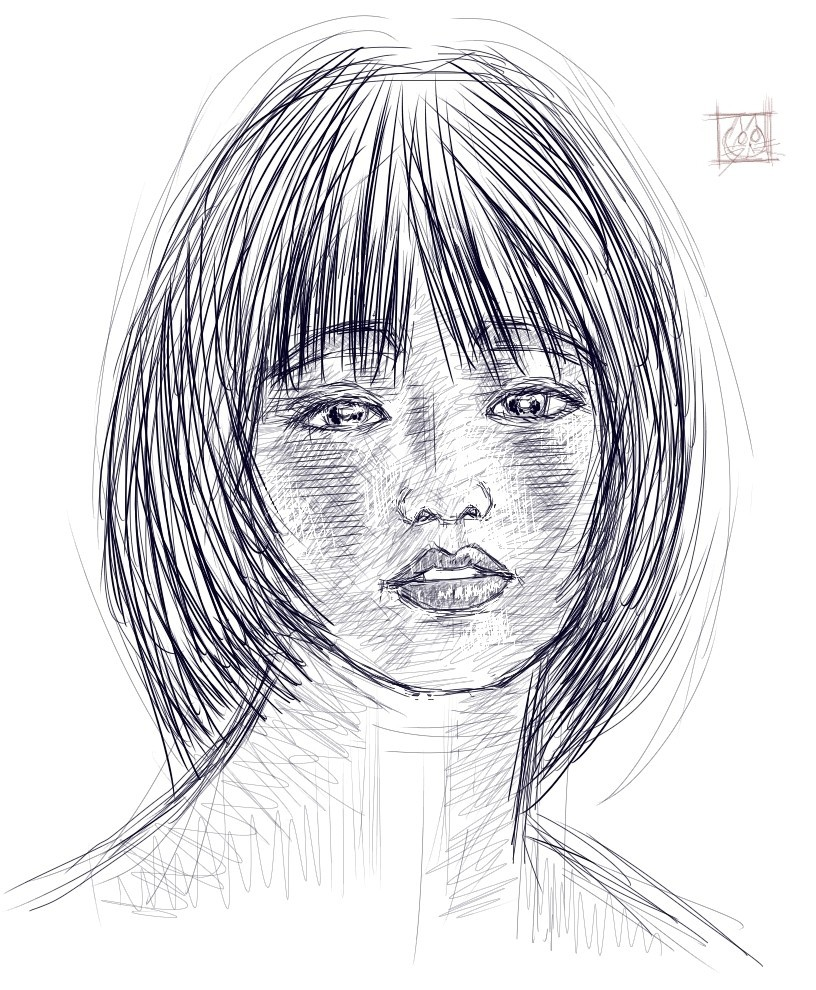 f:id:sanshu_seiso:20200401063316j:plain
