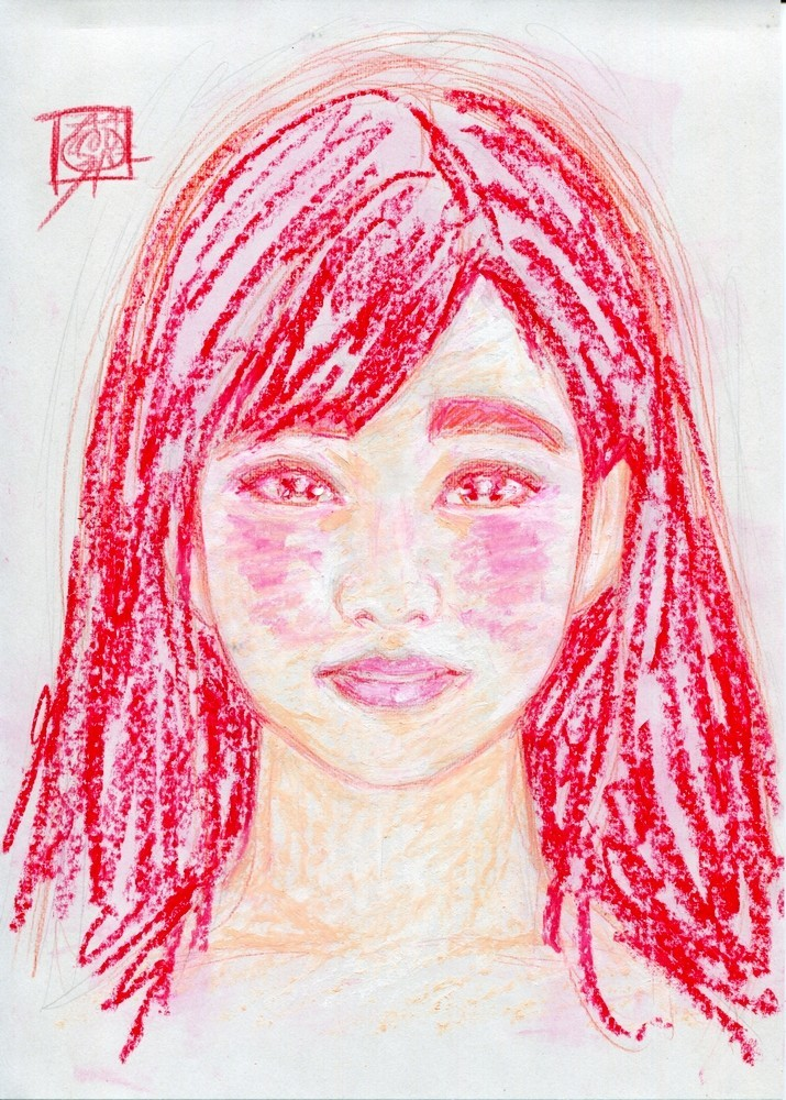 f:id:sanshu_seiso:20200415062015j:plain
