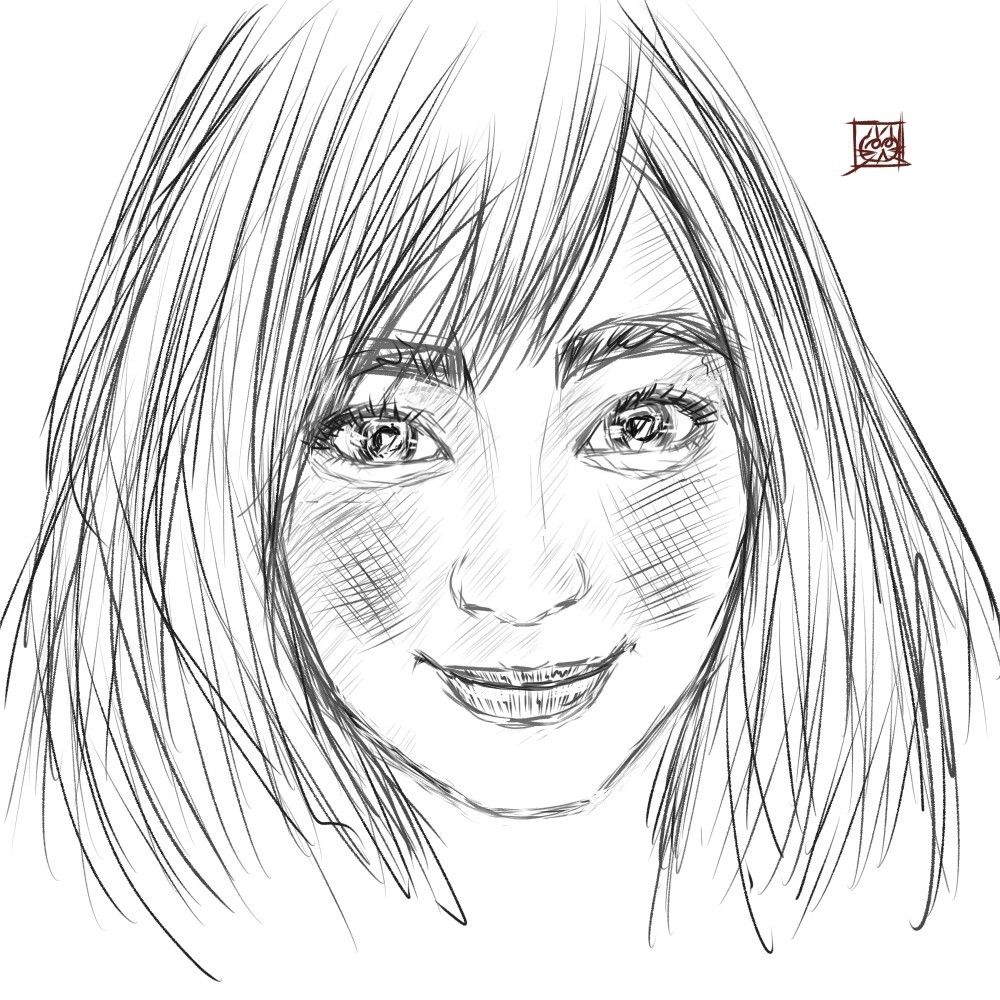 f:id:sanshu_seiso:20200418062553j:plain