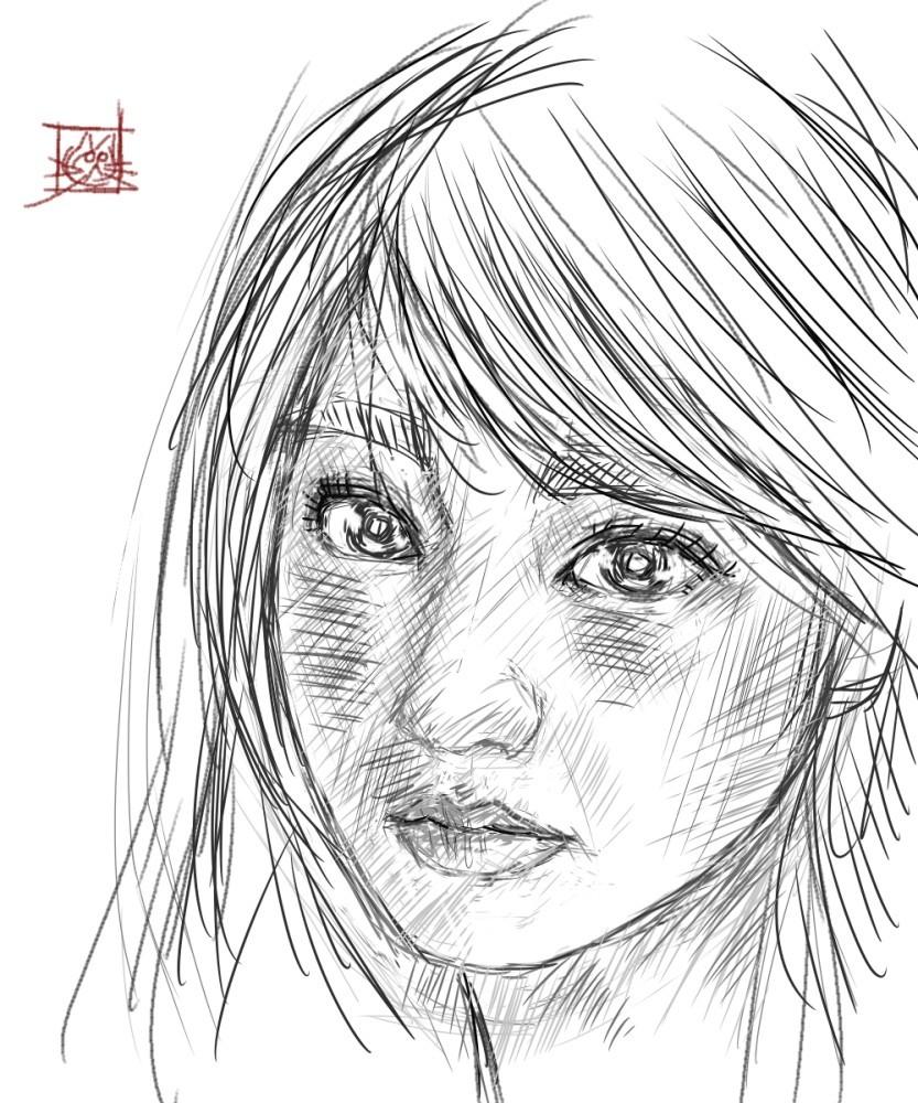 f:id:sanshu_seiso:20200420062913j:plain
