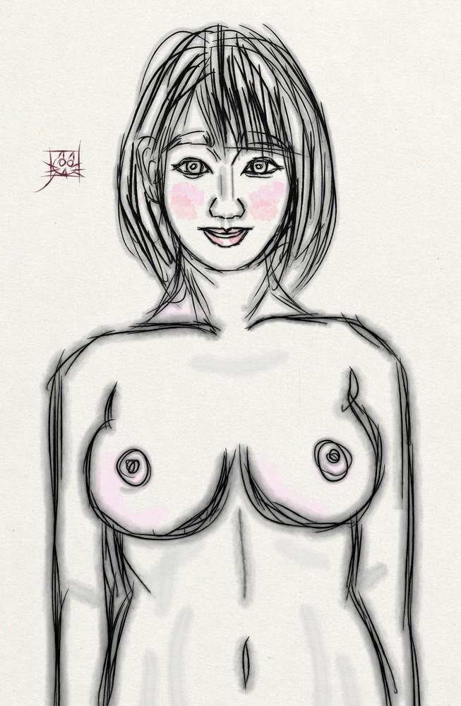 f:id:sanshu_seiso:20200423064043j:plain