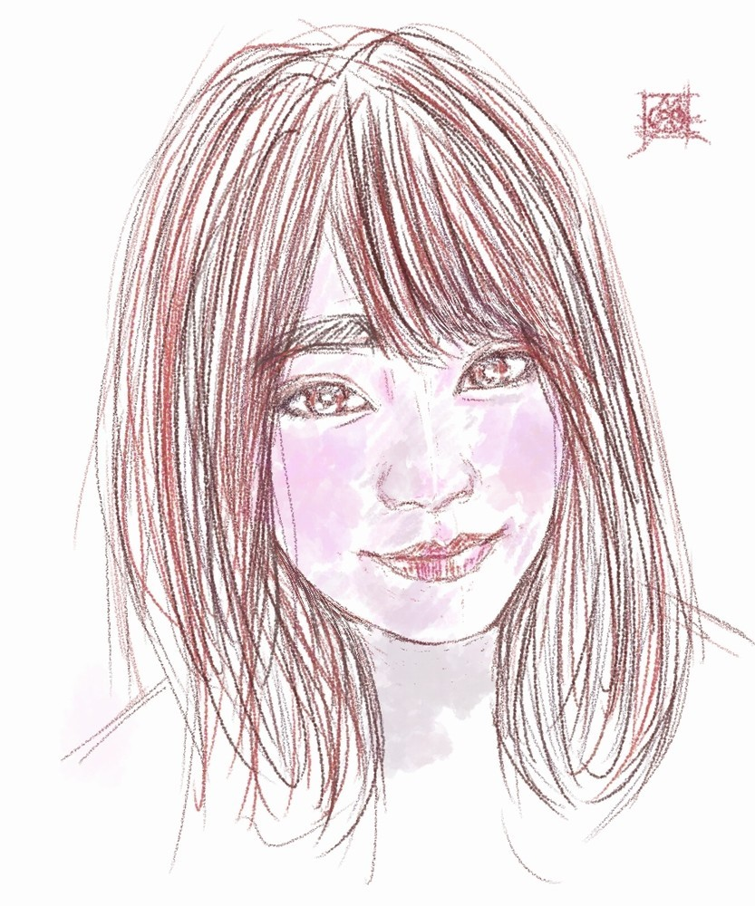 f:id:sanshu_seiso:20200423064101j:plain