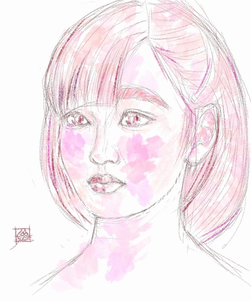 f:id:sanshu_seiso:20200424062257j:plain