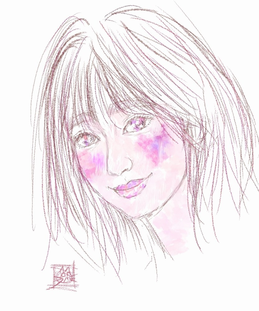 f:id:sanshu_seiso:20200426062019j:plain