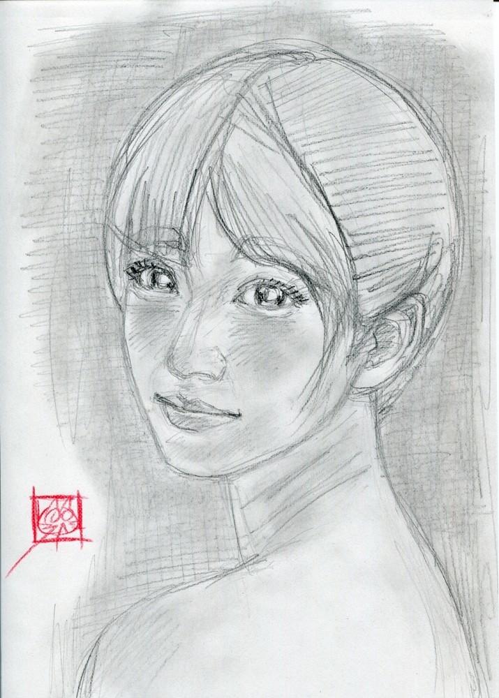 f:id:sanshu_seiso:20200512063510j:plain