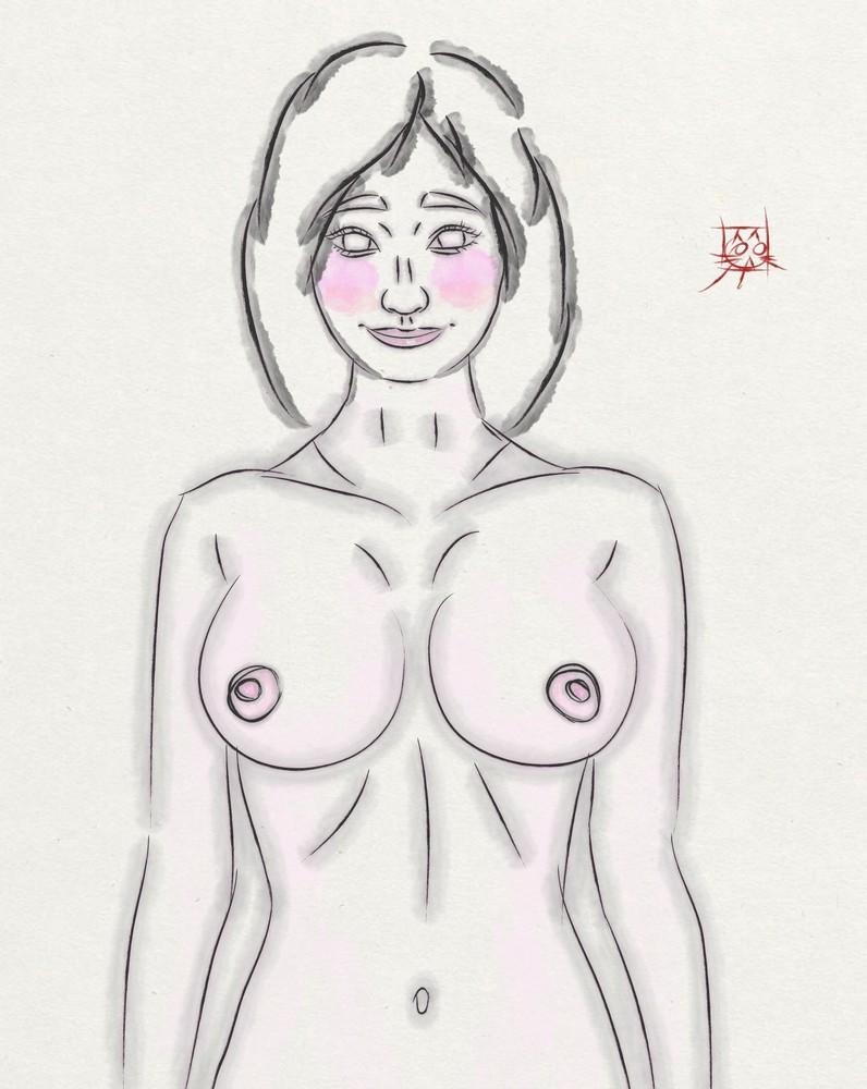 f:id:sanshu_seiso:20200601061517j:plain