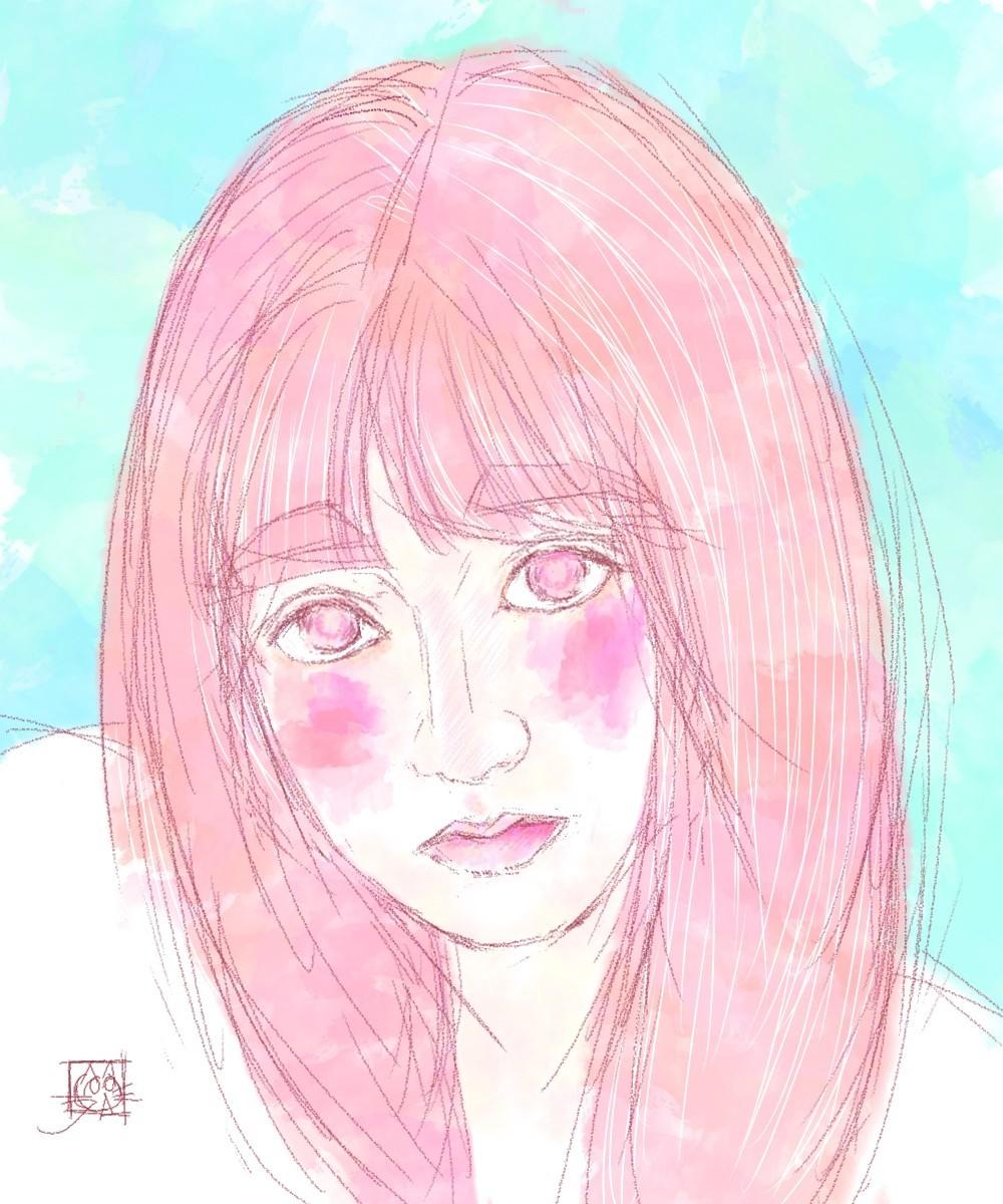 f:id:sanshu_seiso:20200619062643j:plain