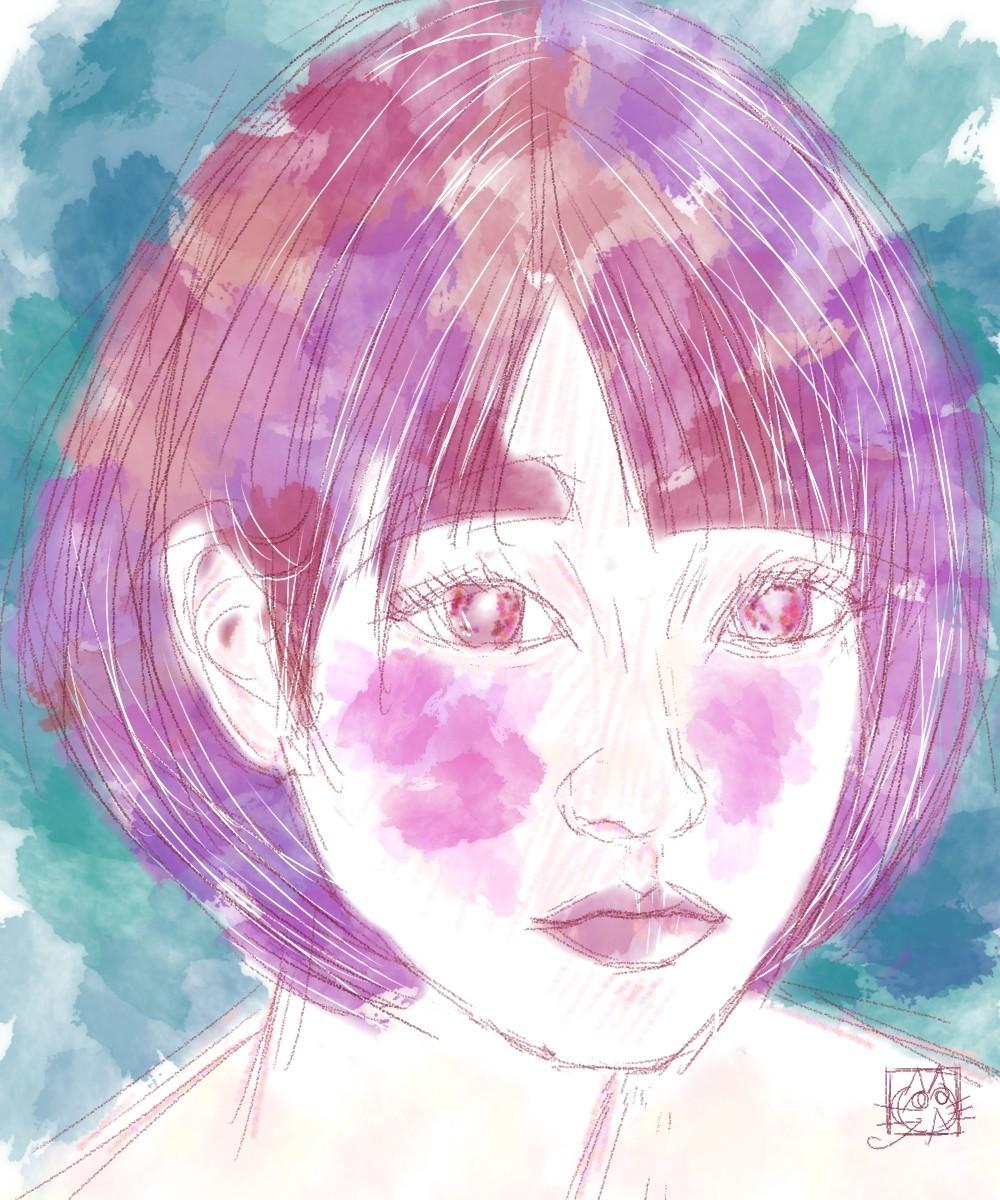 f:id:sanshu_seiso:20200716063621j:plain