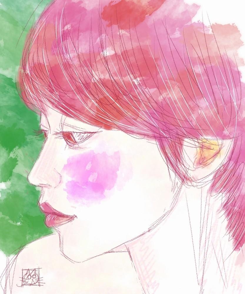 f:id:sanshu_seiso:20200719061049j:plain