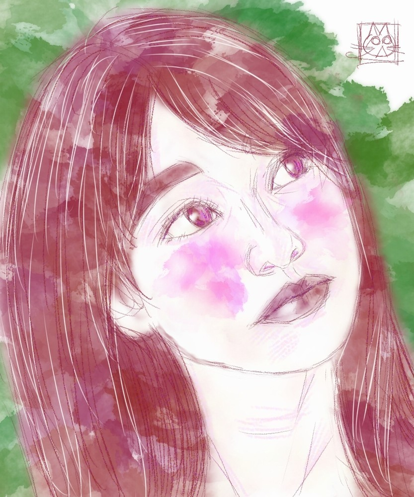 f:id:sanshu_seiso:20200819061213j:plain