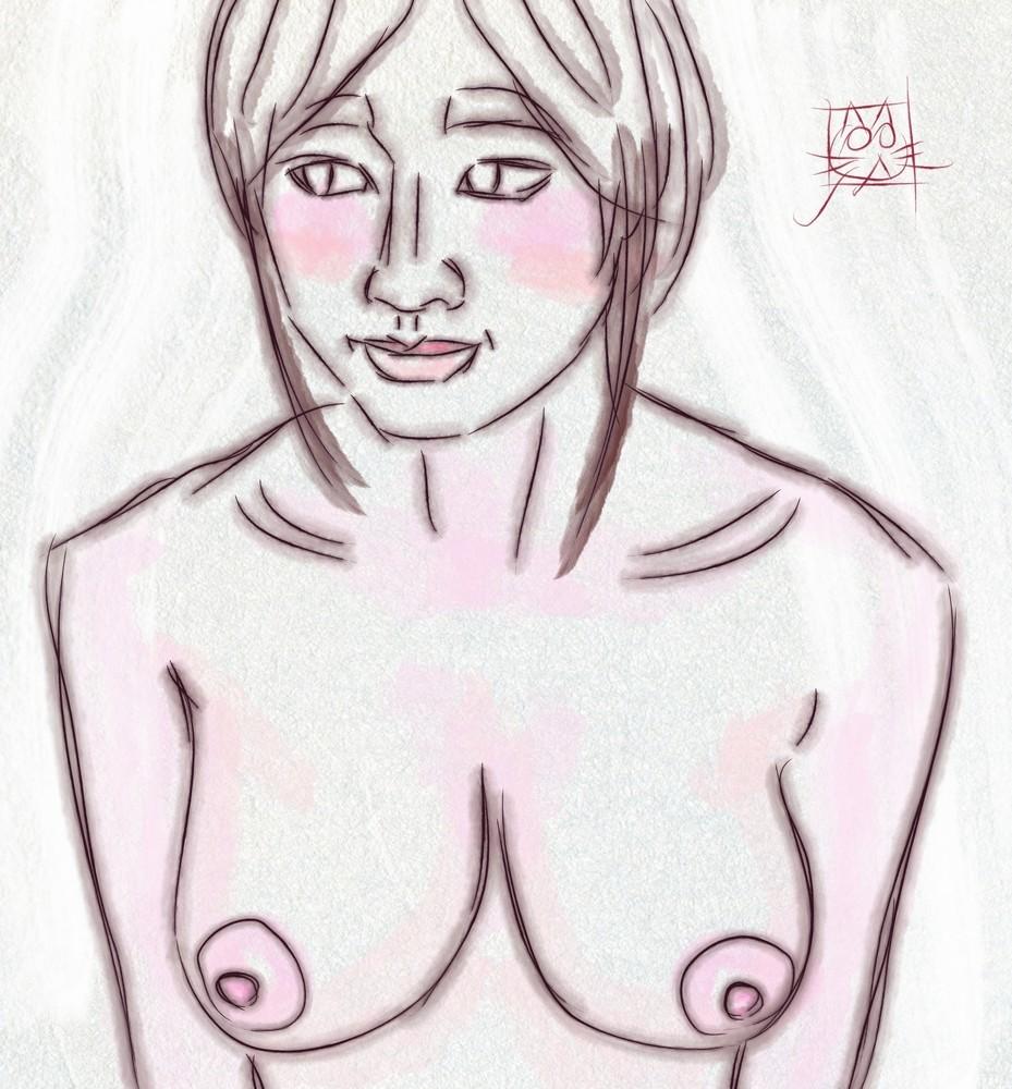 f:id:sanshu_seiso:20201018053440j:plain