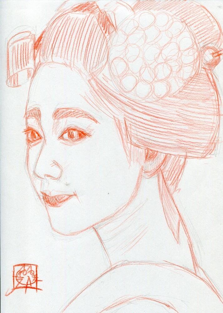 f:id:sanshu_seiso:20201201060854j:plain