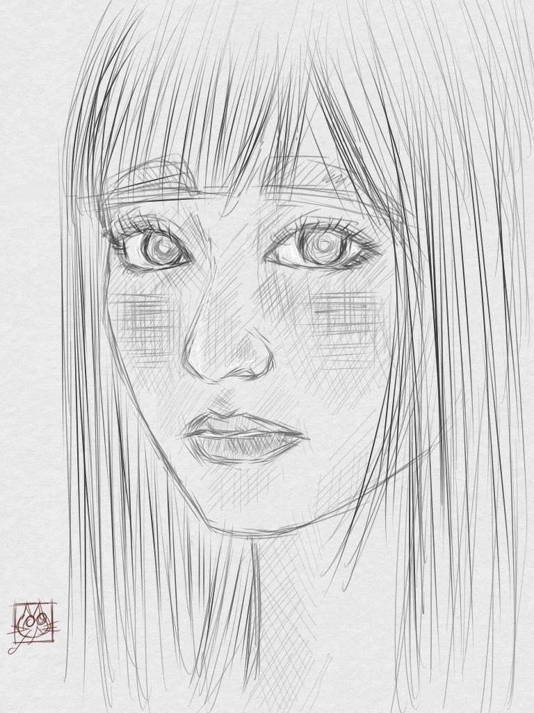 f:id:sanshu_seiso:20201201060941j:plain