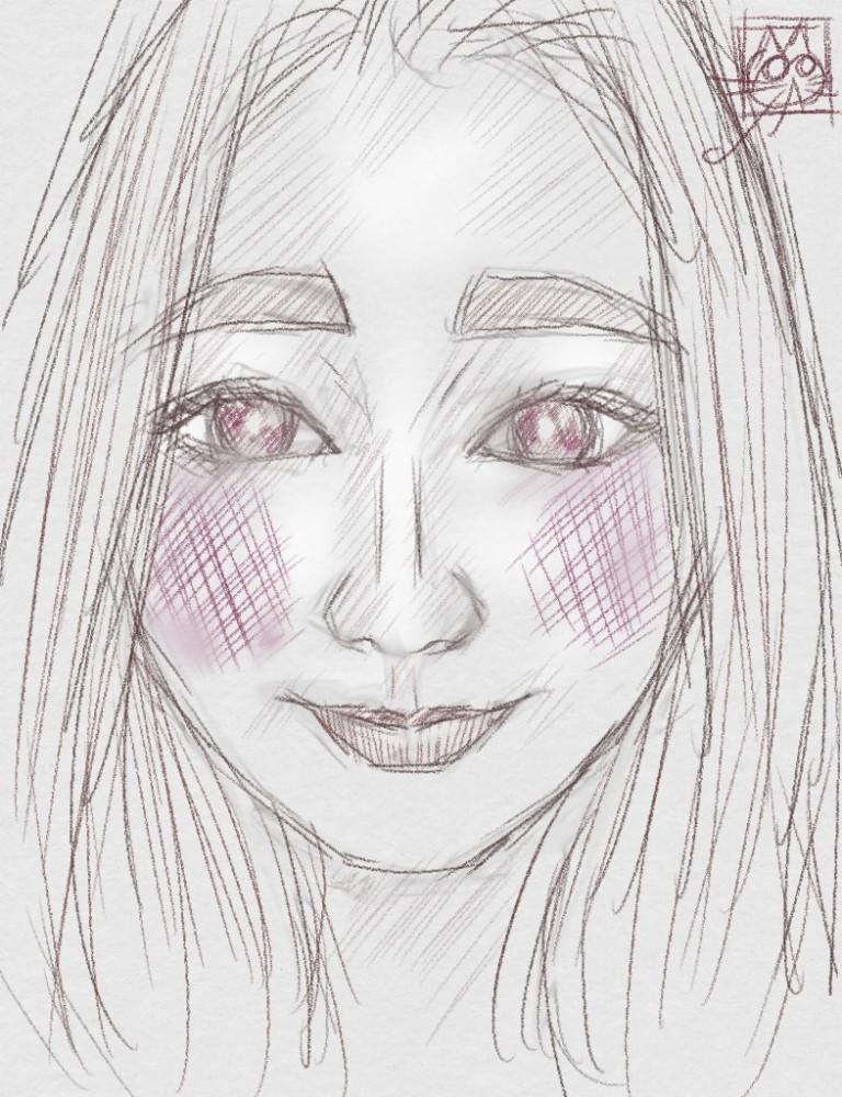 f:id:sanshu_seiso:20201217061834j:plain