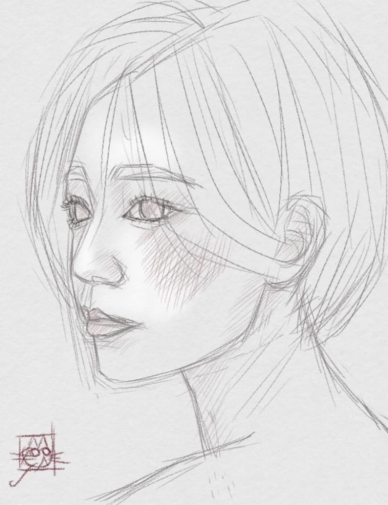 f:id:sanshu_seiso:20201218055800j:plain