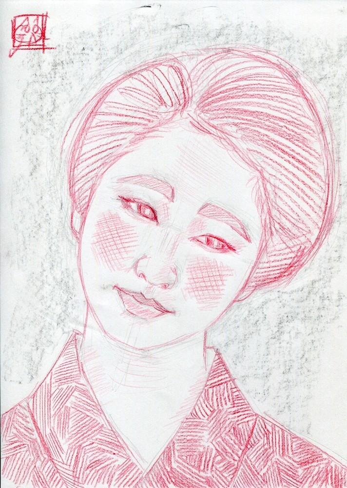 f:id:sanshu_seiso:20201221054820j:plain