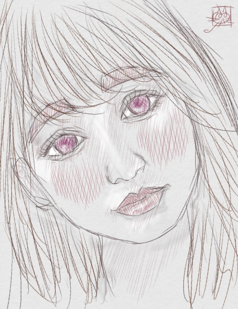 f:id:sanshu_seiso:20201225061408j:plain
