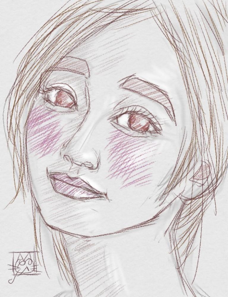 f:id:sanshu_seiso:20201231061348j:plain