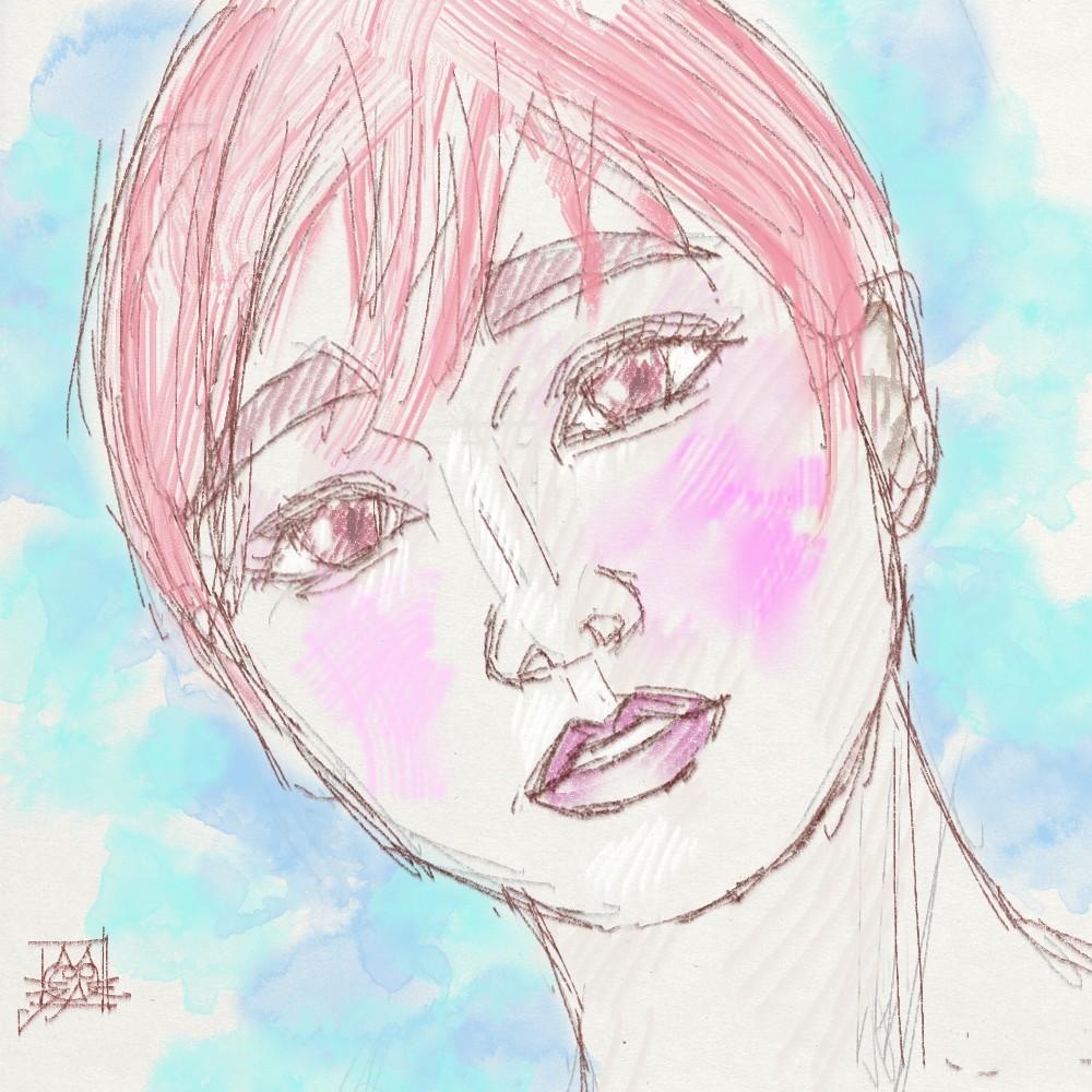 f:id:sanshu_seiso:20210114061039j:plain