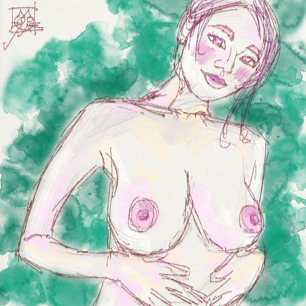 f:id:sanshu_seiso:20210612080344j:plain
