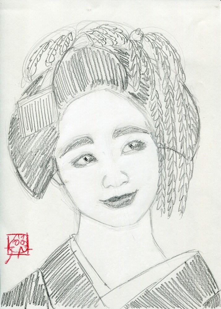 f:id:sanshu_seiso:20210630074346j:plain