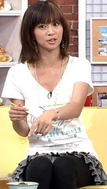 安田美沙子の画像 p1_32