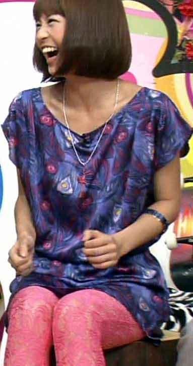 f:id:sanspo:20090905235554j:image:right:w150