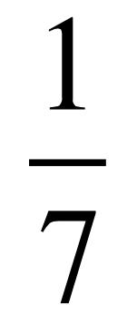 f:id:sansudaisuki:20161113212145p:plain