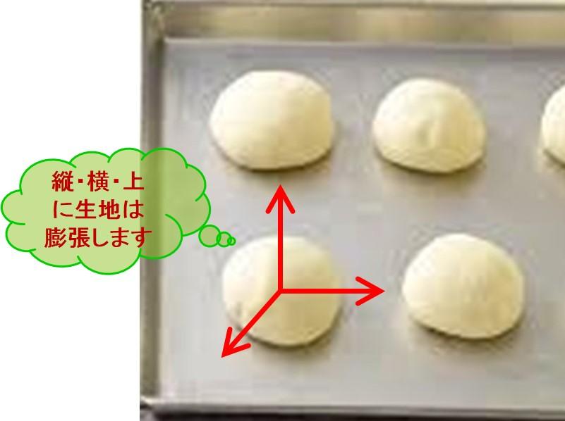 f:id:santa-baking:20181214135757j:plain