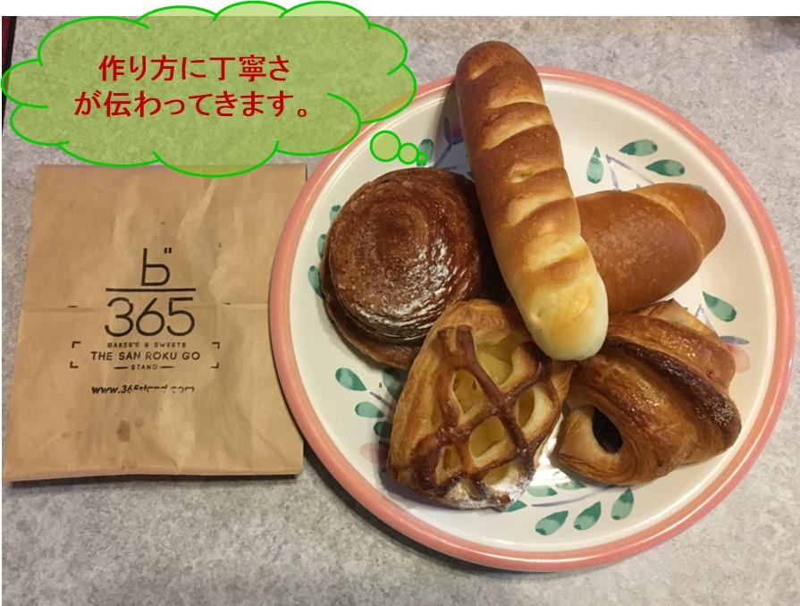 f:id:santa-baking:20181218224455j:plain