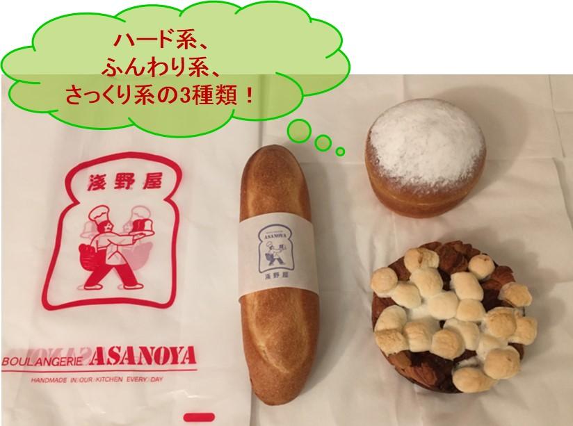 f:id:santa-baking:20190125215829j:plain