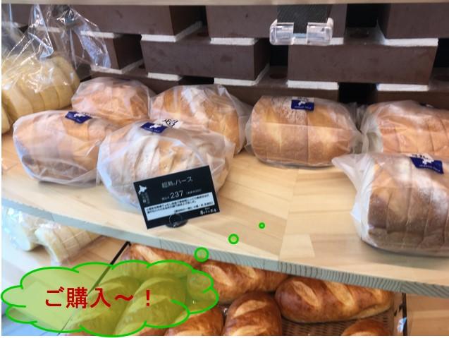 f:id:santa-baking:20190907203344j:plain
