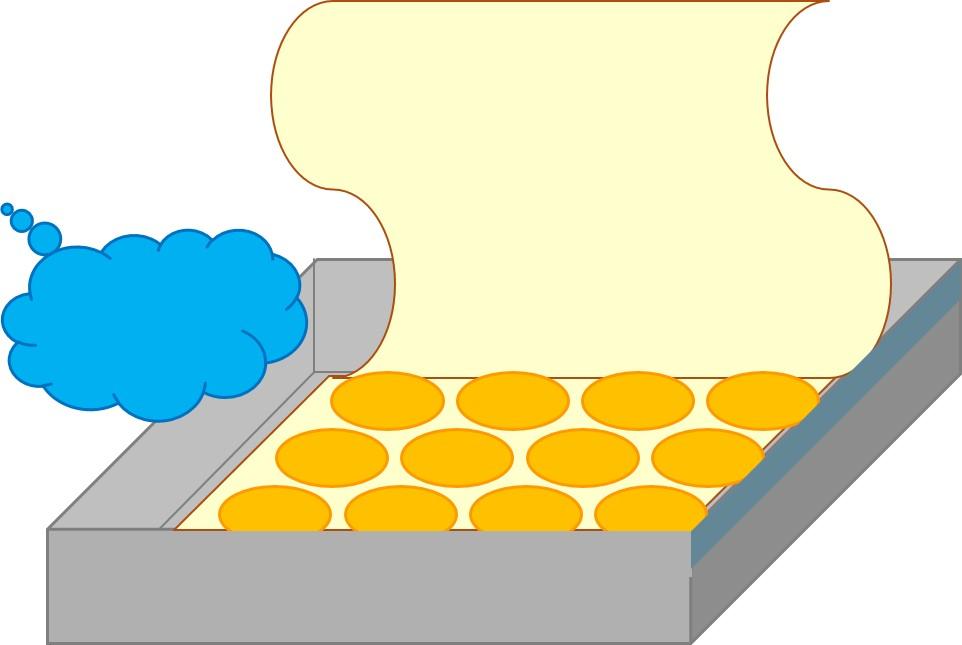 f:id:santa-baking:20200122220548j:plain