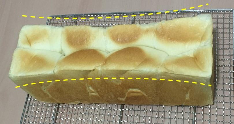 f:id:santa-baking:20200312045005j:plain