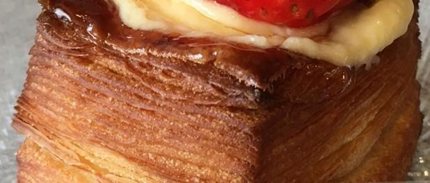 f:id:santa-baking:20200321220836j:plain