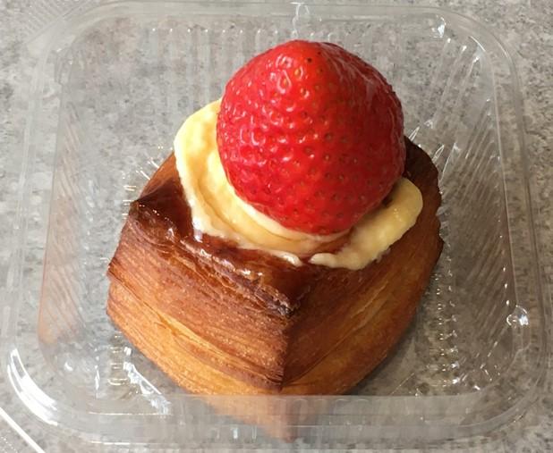 f:id:santa-baking:20200321221527j:plain