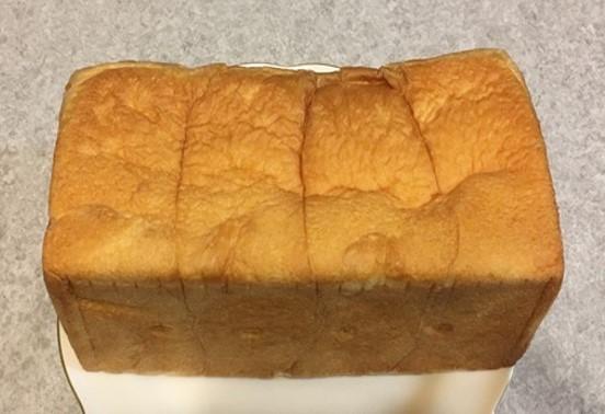 f:id:santa-baking:20200401164502j:plain