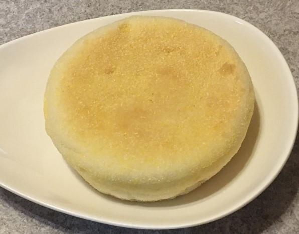 f:id:santa-baking:20200402114309j:plain